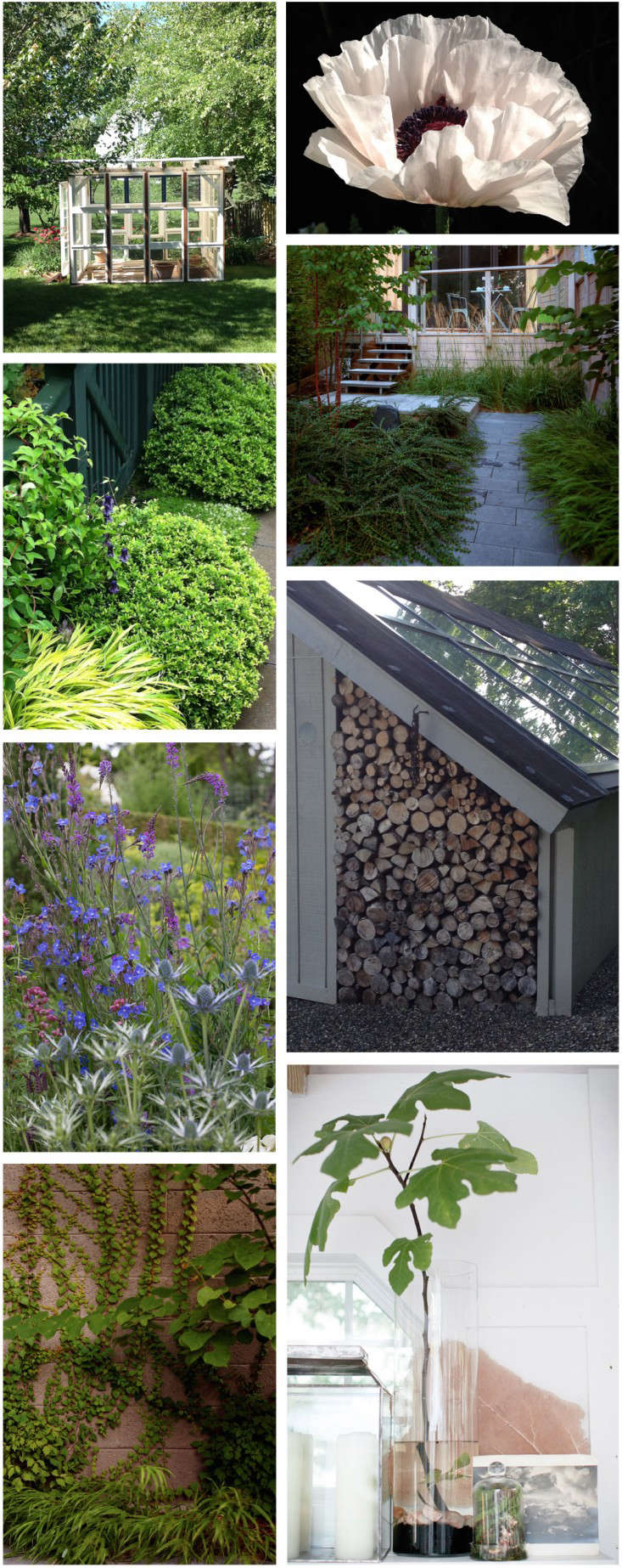 Gardenista-2015-Considered-Design-Awards-Entries