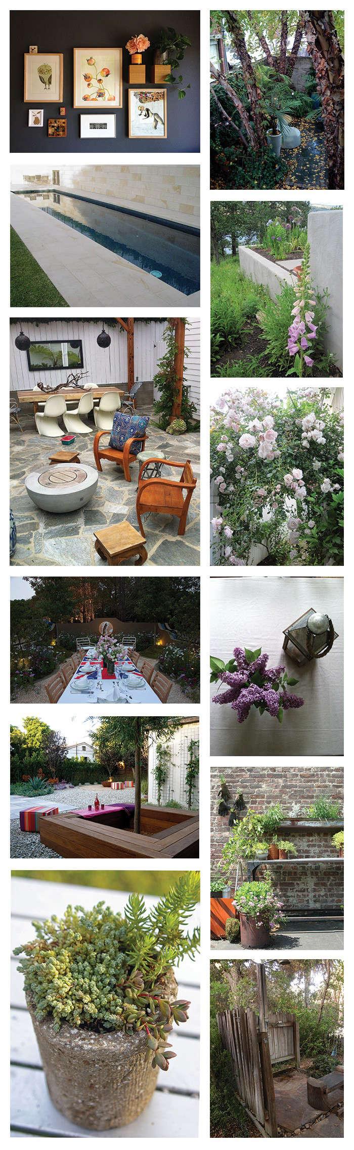 Gardenista-Master-Collage