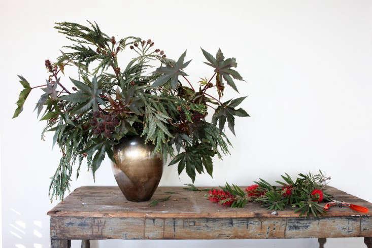 GardenistaHolidayArrangement-Sophia-Moreno-Bunge-1