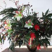 GardenistaHolidayArrangement-Sophia-Moreno-Bunge