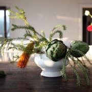 Gardenista_ArtichokeArrangement3