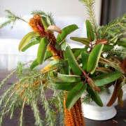 Gardenista_ArtichokeArrangement5