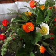 Gardenista_ArtichokeArrangementFinalClose