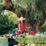 GardensAreforLiving_073