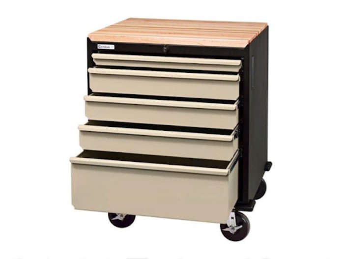 Ways To Measure Weather moreover 806114 likewise Rolling Office Cart P 625 in addition Iris 10 Drawer Storage Rolling Cart With Organizer Top Black furthermore Dewalt Dwst1 71196 Tstak Portable Trolley With Folding Handle. on 10 drawer rolling cart