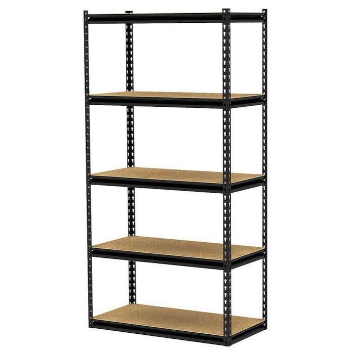 Gorilla-Rack-Five-Shelf-Home-Depot-Gardenista