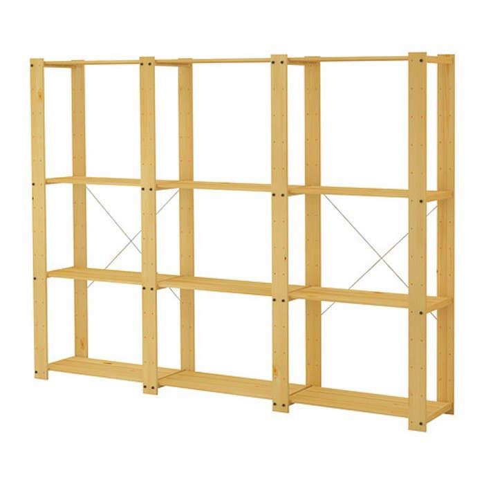 Gorm-sections-shelves-ikea-gardenista