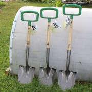 Green-Heron-HERS-Shovel-Three-Sizes-Gardenista