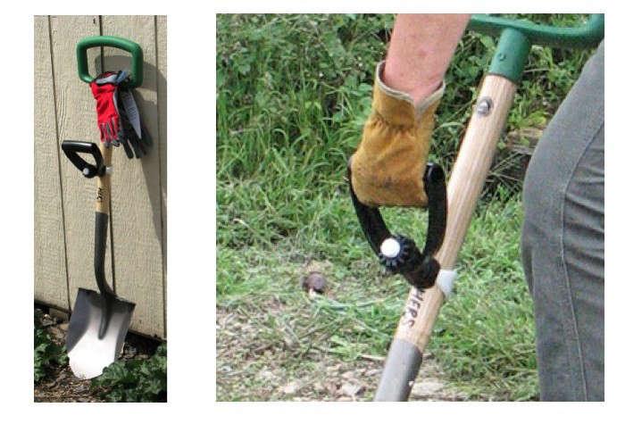 Green-Heron-Tools-D-Grip-in-Action-Gardenista