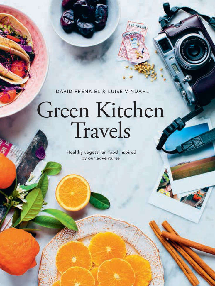 Green-Kitchen-Travels-Frenkiel-Vindahl-Remodelista-06