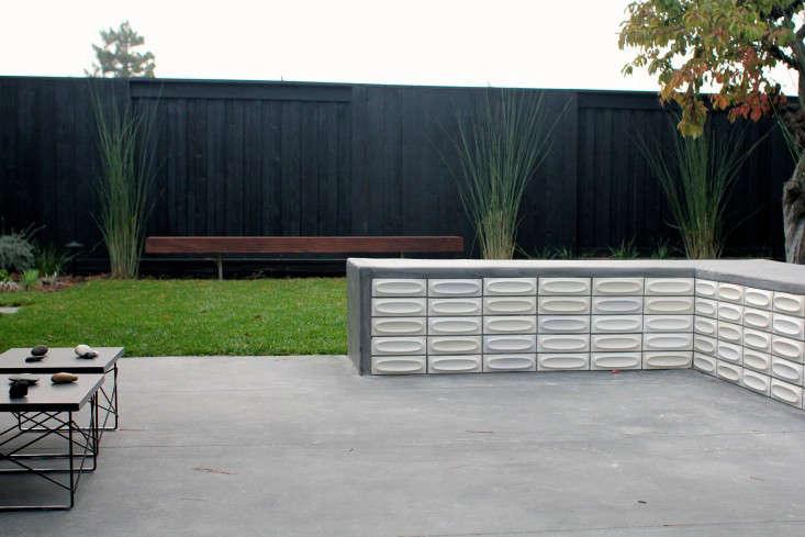 Growsgreen-Eichler-Landscape-Remodel-Gardenista-11