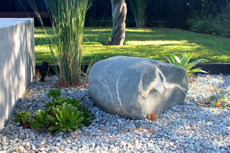 Growsgreen-Eichler-Landscape-Remodel-Gardenista-16