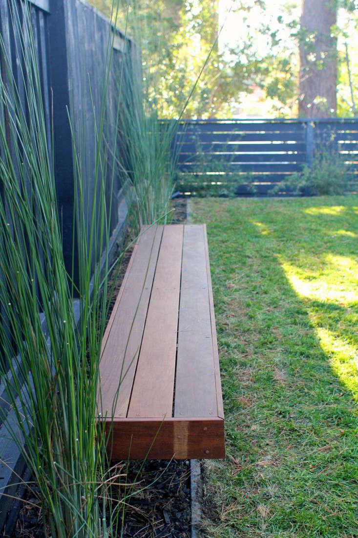 Growsgreen-Eichler-Landscape-Remodel-Gardenista-17