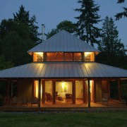 Hansville-guesthouse-Andrew-borges-Architect-Gardenista