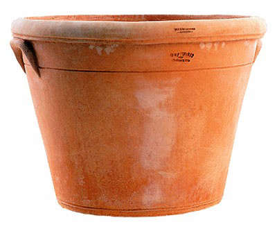 Hartford-pot-from-seibert-and-rice-guy-wolff-collection-gardenista