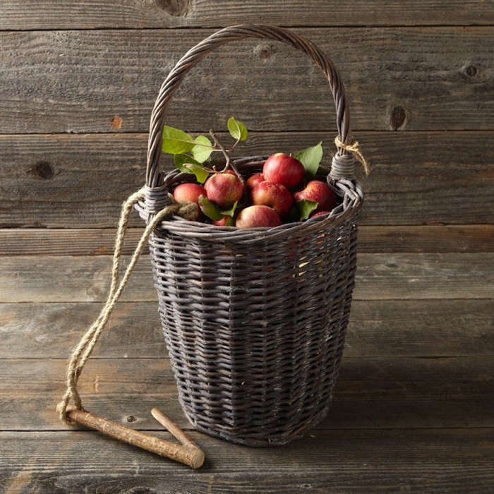Harvest-Basket-With-Hook