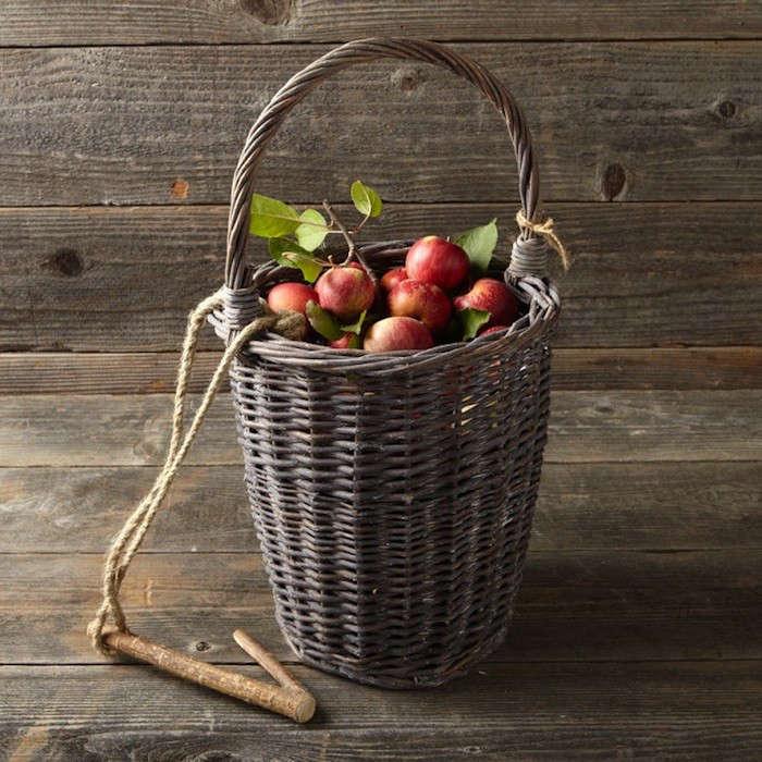 Harvest-Basket-With-Hook
