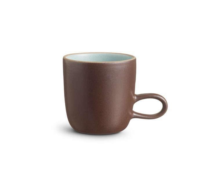 Heath-Studio-Mug-Aqua-Chocolate-Brown-gardenista_7