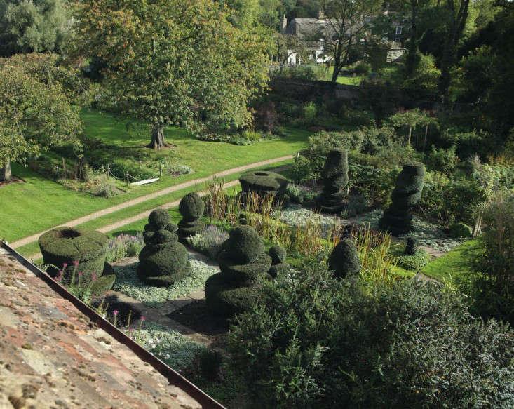Hemingford-manor-3