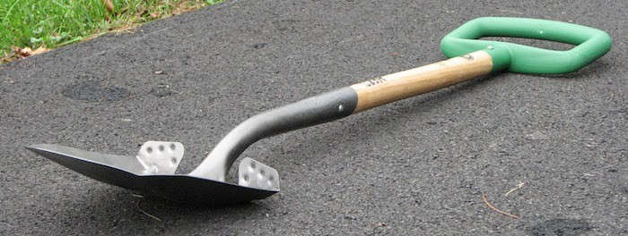 Her-shovel-Profile-Gardenista