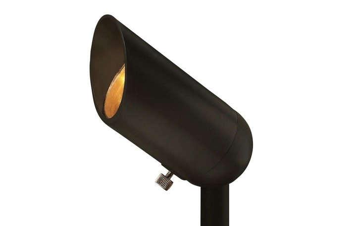 Hinkley-bullet-light-700