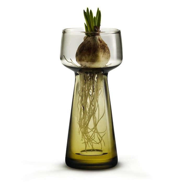 Holmegaard-Celebrate-Hyacinth-Vase-Gardenista