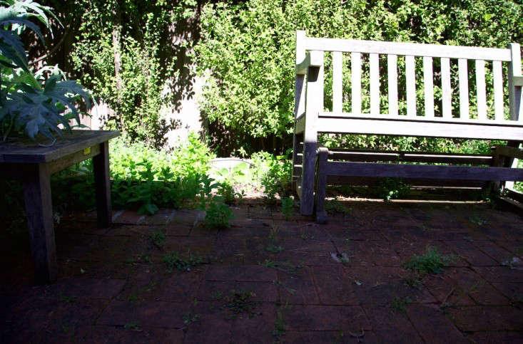 Home-Depot-Planting-Vegetable-Garden-Gardenista-19