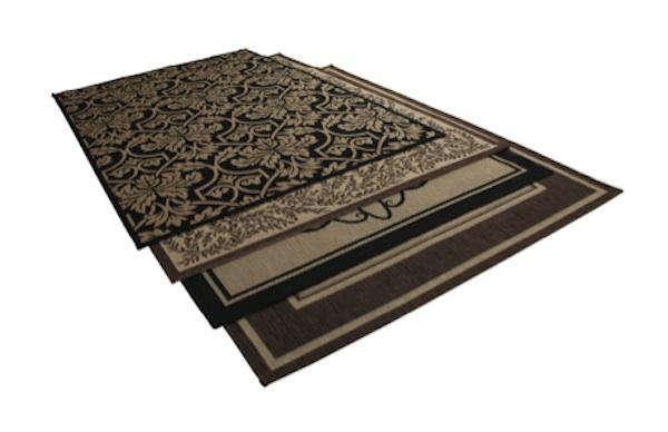 Home-Depot-outdoor-indoor-rugs