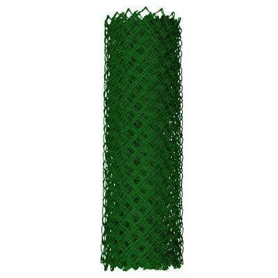 HomeDepot_green_chainlink