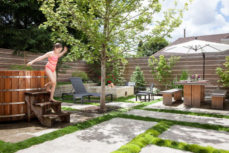 Howells-Architecture-Gardenista-Finalist-Considered-Design-Awards-3