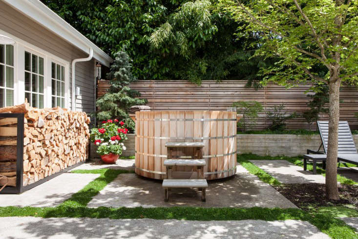 Howells-Architecture-Gardenista-Finalist-Considered-Design-Awards-5