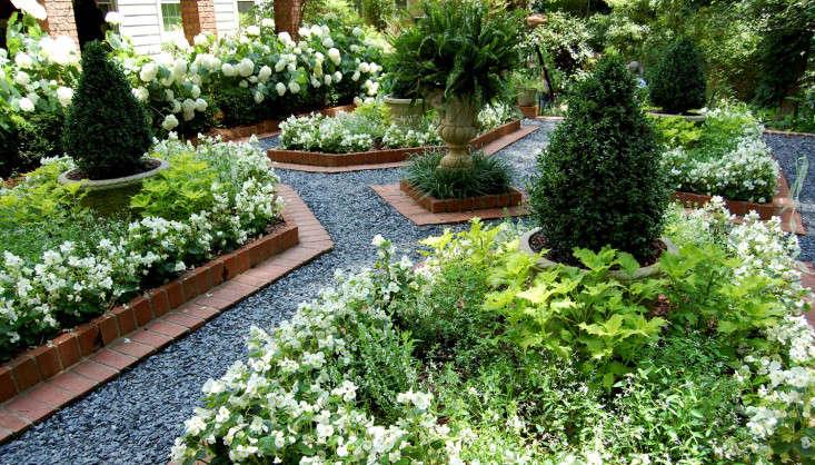 Hydrangea-Glorias-garden_annabelles-gardenista