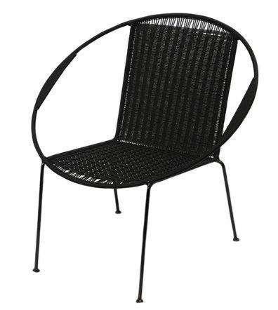 Iman-Deco-black-chair