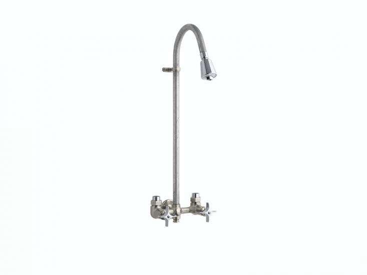 Industrial-Modern-Sink-Outdoor-Kholer
