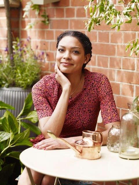 Isabelle-Palmer-Gardenista-Judge