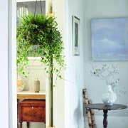 Isabelle-Palmer-The-House-Gardener-Gardenista-02