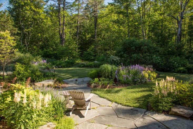 JMMDS-Garden-of-the-Plumes-Bill-Sumner-photo_4-gardenista