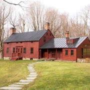 James-Dixon-Architect-Dutch-Colonial-Metal-Roof-Gardenista