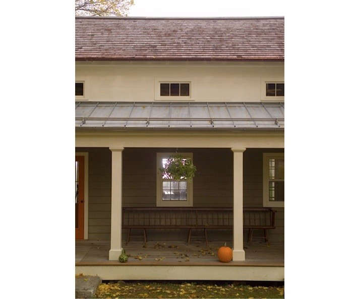 James-Dixon-Architect-Seamed-Metal-Porch-Roof-Gardenista