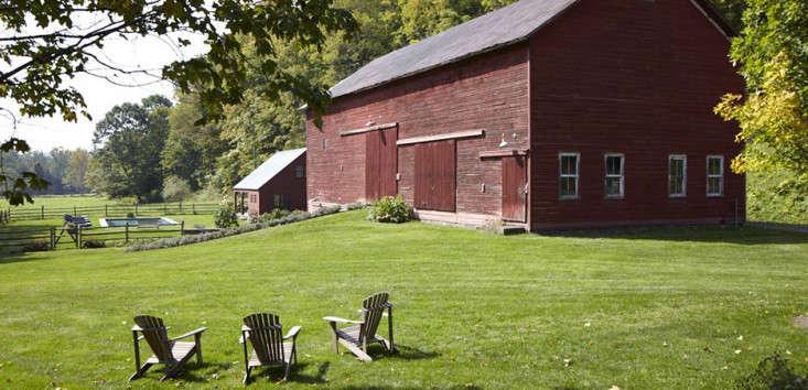James-Dixon-Chatham-Red-Barn-Gardenista