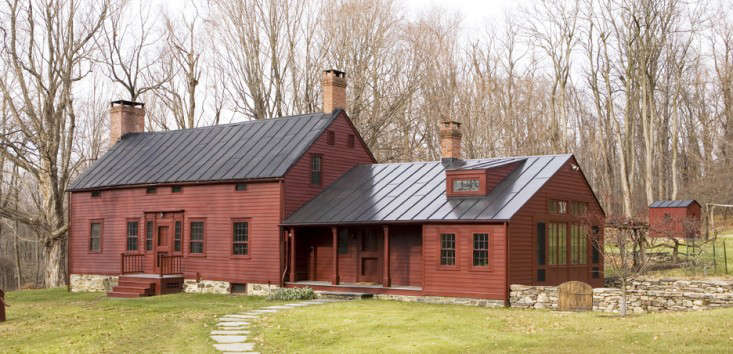 James-Dixon-dutch-colonial-renovation-red-farmhouse-gardenista
