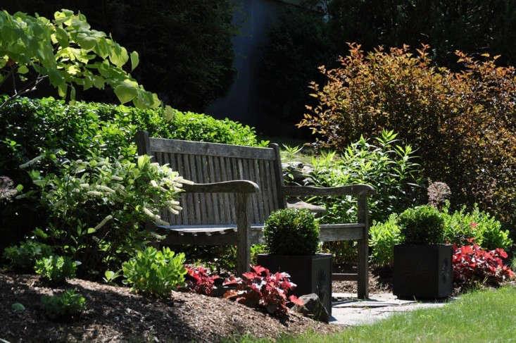 Jane-C-Finalist-Gardenista-Considered-Design-Awards-2