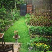 Joke-de-Winter-Finalist-Gardenista-Considered-Design-Awards-2