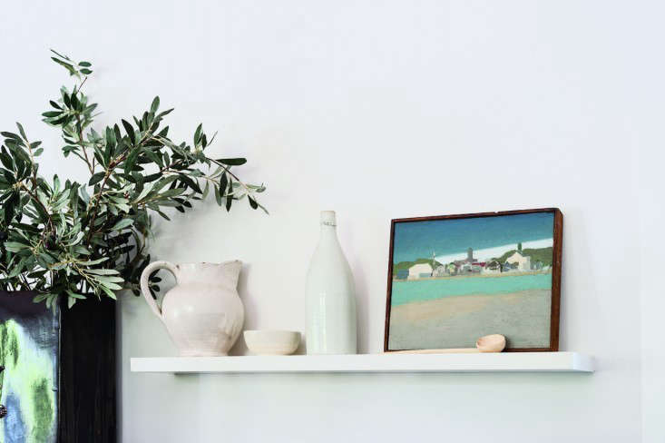 Julie-Carlson-oliver-branch-kitchen-tableau-ReGardenista_0