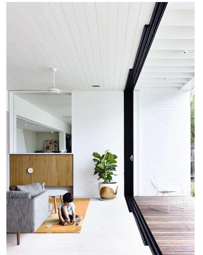 KNA_Westgarth_02-indoor-outdoor-living-gardenista.