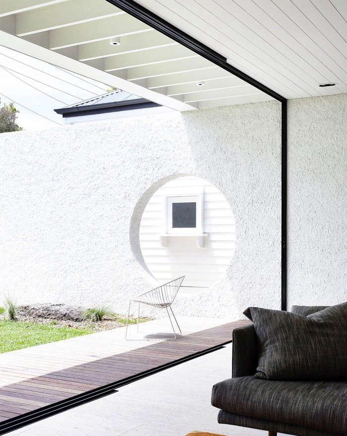 KNA_Westgarth_15-indoor-outdoor-living-gardenista