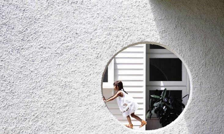 KNA_Westgarth_16_a-indoor-outdoor-living-gardenista