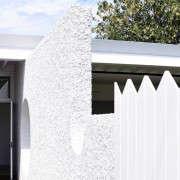 KNA_Westgarth_35-indoor-outdoor-living-gardenista