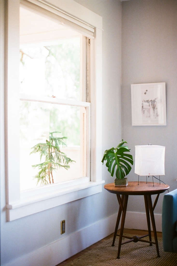 Kathleen-Whitaker-Echo-Park-Garden-Indoor-Plants-Gardenista-01