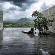 Khopoli-House-by-Spasm-Design-Architects-Gardenista-10